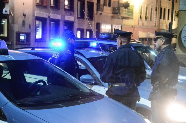 Movida, intensificati i controlli